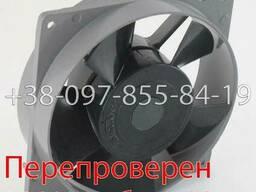 ВН-2В вентилятор