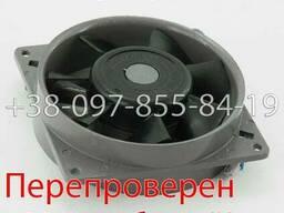 ВН-3 вентилятор