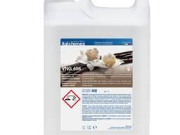 VNG 408 концентрированный дезодорант и моющее средство 5L