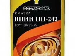 Вниинп-242