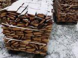 Внимание прямо сюда, дубовые дрова без посредников!!! - фото 2