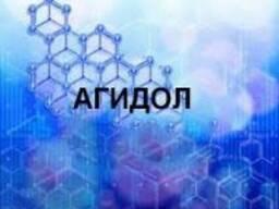 ВНТ (Агидол-1 технический)