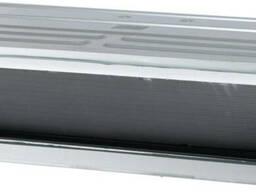 Внутренний блок кондиционера LG CB09L. N12R0