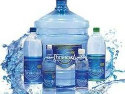 Вода - фото 3