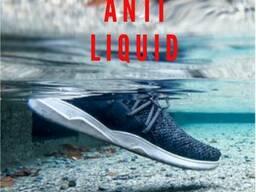Водоотталкивающее средство Anti Liquid