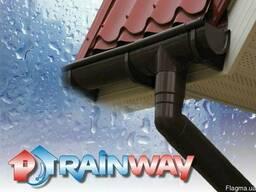 Водосточная система Rain Way