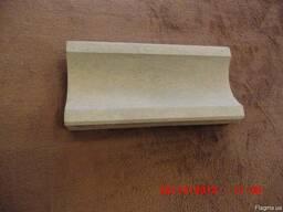Водосток для плитки ФЭМ