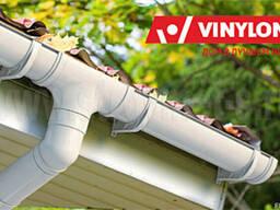 Водосток VinylOn