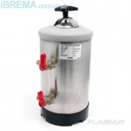 Водоумягчитель DVA 12 литров Софтнер 12 литров
