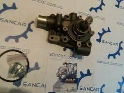Водяний насос помпа Renault Mascott Iveco Daily 2.8TD