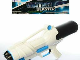 Водяной бластер METR+ (M 5499)