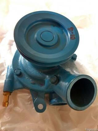 Водяний насос D-10 RABA-MAN
