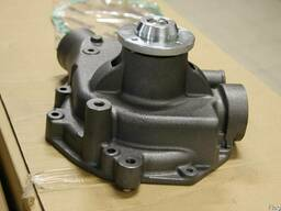 Водяной насос DAF XF 95