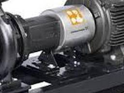 Водяной насос Grundfos NK 250-500/482/BAQE Ладижин Винницкая