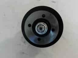 Водяной насос на двигатель Зетор 8401 - фото 2