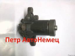 Водяной насос охлаждения (помпа) 1102001720 ОМ616-617 DB207-