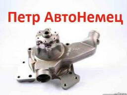 Водяной насос охлаждения (помпа) 3662005901 DB-Truk ОМ 366