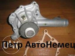 Водяной насос охлаждения (помпа) 3662005901 DB-Truck ОМ 366