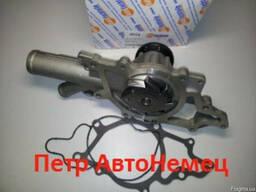 Водяной насос охлаждения (помпа) 6462001001 Vito ОМ646