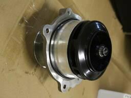 Водяной насос (помпа) Daf XF105