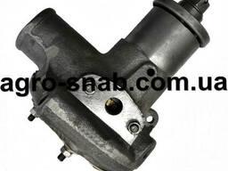 Водяной насос (помпа) СМД-60, Т-150 (72-13.00200-01)