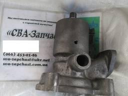 Водяной насос (помпа) ЮМЗ Д11-С12-Б3