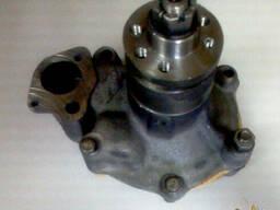 Помпа (Водяной насос) СМД - 18