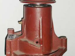 Водяной насос, водяная помпа 612600060131 на двигатель WD615