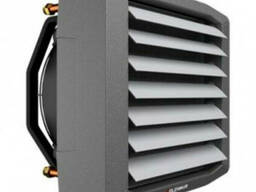 Водяной тепловентилятор Flowair (Фловэир) LEO FB V