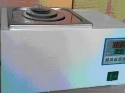 Водяные бани ВБ-2 ВБ-4 ВБ-8 ВБ-8К (Топ продаж)