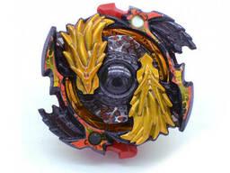 Волчок Beyblade S3 Луинор Золотой Дракон B-00 (Beyblade. ..
