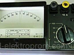 Вольтамперметр ЭВ2234 (ЭВ 2234, ЭВ-2234, ЕВ2234, ЕВ 2234. ..
