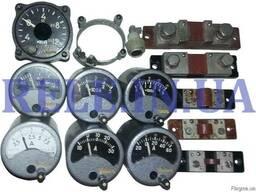 Вольтамперметр ВА-140, ВА-240, ВА-340, ВА-3, ВА-440, ВА-540