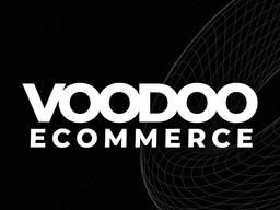 VooDoo Ecom