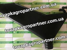 Воронка семяпровода сеялки СЗ-3.6 Н 127.14.002