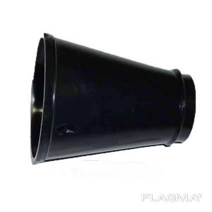 Воронка тукопровода н 042.01.009