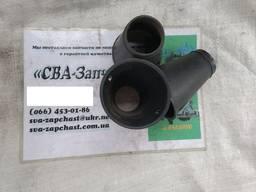 Воронка Тукопроводу Н042.01.009 пластмасова