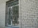 Ворота, Гаражи, лестницы и многое другое в Феодосии. - фото 4
