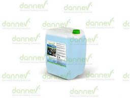Восстановитель цвета резины (водорастворимый)