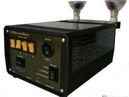 Восстановительно зарядное устройство 12-24 в.
