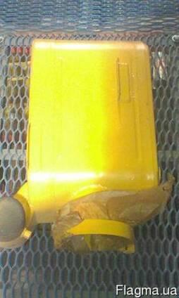Воздухоочиститель 51-05-215СП Т-130, Т-170