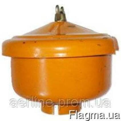 Воздухоочиститель ПД пускового двигателя (старого образца) 1