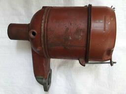 Воздухоочиститель (в сборе) ЮМЗ Д65-1109012-А СБ