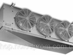Воздухоохладитель ECO потолочный СTE 355 A8