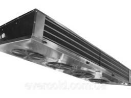 Воздухоохладитель потолочный - ТСL-4259Е
