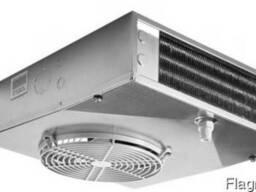 Воздухоохладители ECO Серии EVS