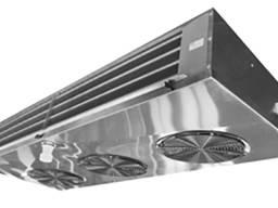 Воздухоохладитель Модель: TCM-3207E