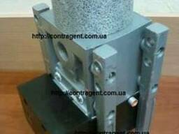 Воздухораспределители цена Украина У71-22А, 3МП-16