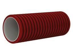 Воздуховод Флексивент 63 мм
