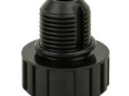 Воздушная заглушка для фильтров Emaux серии SP (89010701)